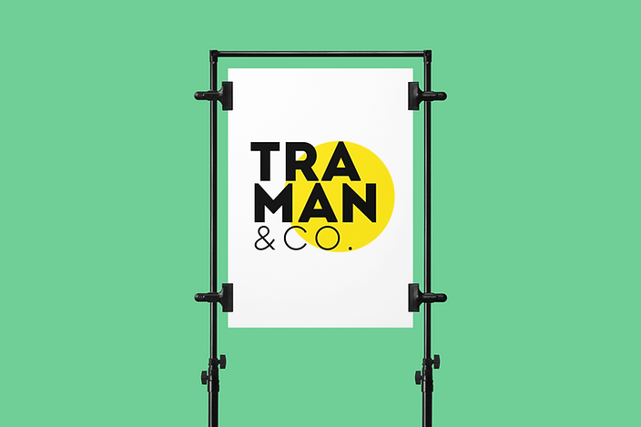 traman&co_logo.png