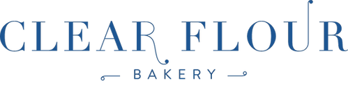 Clearflour_Bakery_Logo_Blue Filled copy.