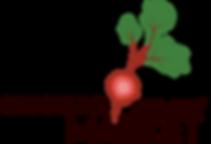 BFM-Logo-+-web-RGB.png