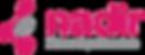 nadir-logo-2_retina.png