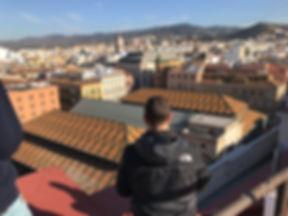 escaneado_nube_de_puntos_cubierta_1__16_