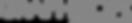 GRAPHISOFT_NEMETSCHEK_GREY_RGB.png