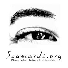 logo_scamardi_nov2020.jpg