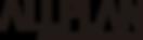 Logo-Allplan-Company-4c.png