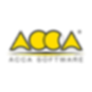 Logo-ACCA-software.png