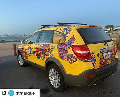 StMarque car.jpg