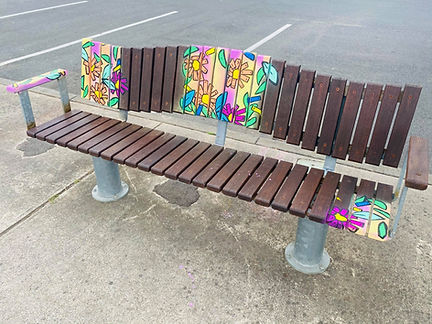 Mooroolbark Street Art Trail Seat 1.jpg
