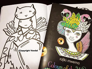 Colours of the world colouring book.jpg