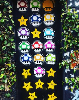Mario Mushrooms.jpg
