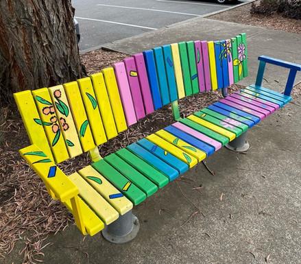 Mooroolbark Street Art Trail 3.jpg