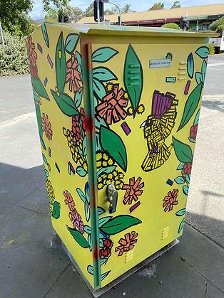 Mooroolbark Art trail.jpg