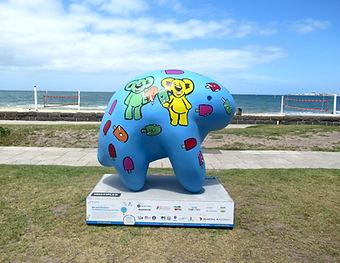 Koalafied and Barrandhang.JPG