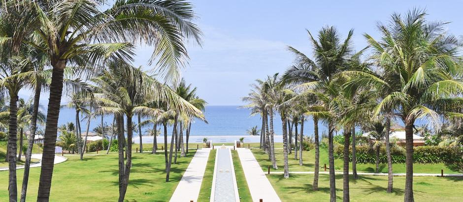 Nha Trang | Fusion Resort