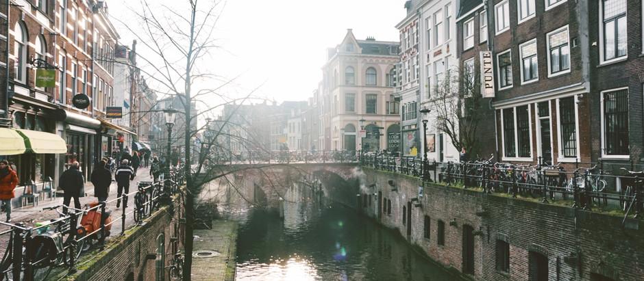 Utrecht | Utrecht