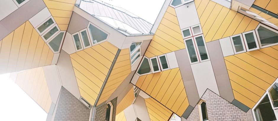 Rotterdam | Rotterdam