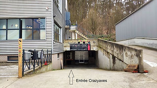 photo-entrée-crazyaxes-google-3.jpg