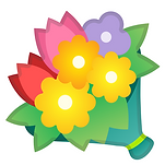 22317-bouquet-icon.png