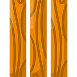 wood-board.png
