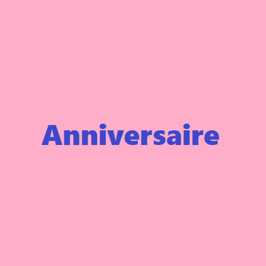 anniversaire3.png
