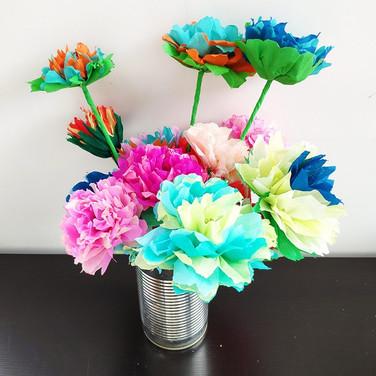 flowers-small.jpg