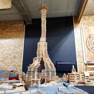 Funnywoody-construction-planchettes.jpg