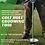 Thumbnail: Golf Hole Grooming Tool
