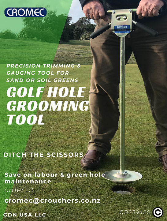 Golf Hole Grooming tool (7).png