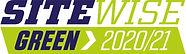 SWGreen-2020-2021.jpg