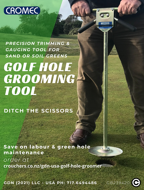 Golf Hole Grooming tool (3).png