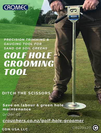 Golf Hole Grooming tool (4).png