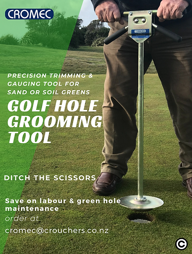 Golf Hole Grooming tool (6).png