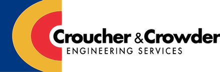 C&C Black Text Transparent Background.pn