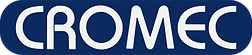 Blue Cromec Logo White Text.png
