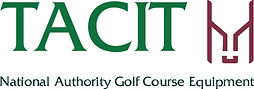TACIT LOGO AND ADDRESS new.jpg
