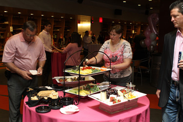 Pink Out 2011 015.jpg