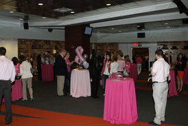 Pink Out 2011 001.jpg