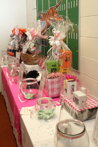 Pink Out 2011 021.jpg