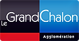 logo_grand_chalon.png