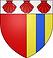 St Loup