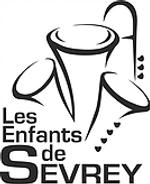 logo Fanfare.webp