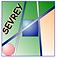 logo mairie Sevrey.png