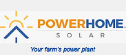 powerhomesolar_powerplant.jpg