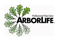 arborlife_logo.jpg