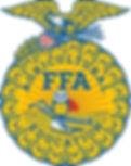 FFA_Emblem_Feb_2015_edited.jpg
