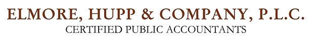 EHC CPA Logo.jpg