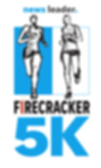 2019_5k_logo.jpg