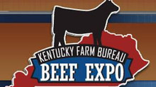 Sales at KY Beef Expo exceed $2,100 per lot