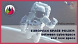 EUROPEAN SPACE POLICY between cyberspace and new space (2).png