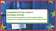 4th Article_ European Foreign Policy_ consistency and coherence in External Action (2).png