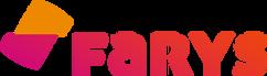 logo Farys.png